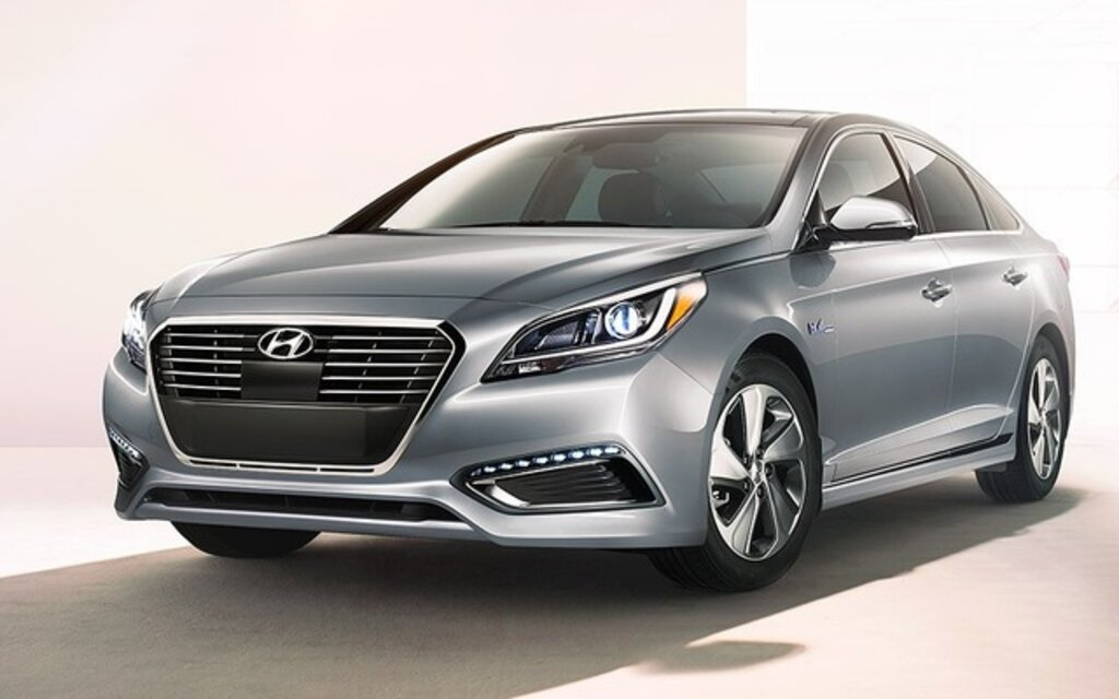 tucson car cars hyundai preview new introduction nadaguides previews