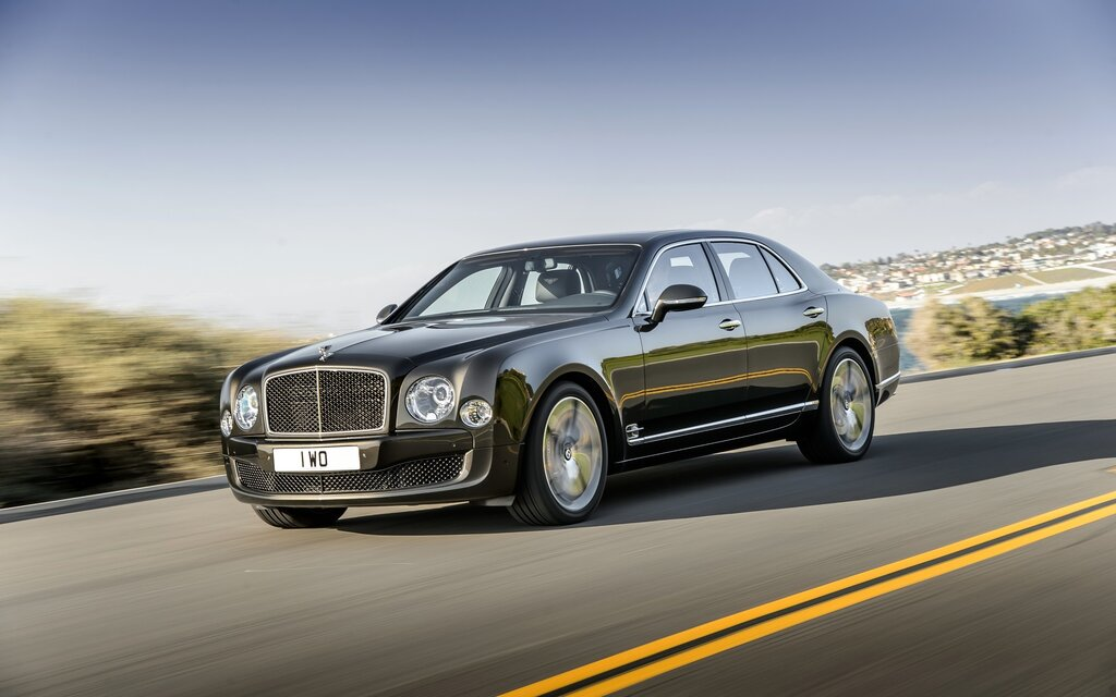 rating trend speed motor reviews three a front how is cars much mulsanne and bentley quarter