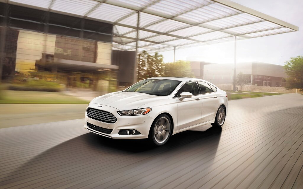 se specifications ford hybrid murphy info fusion models
