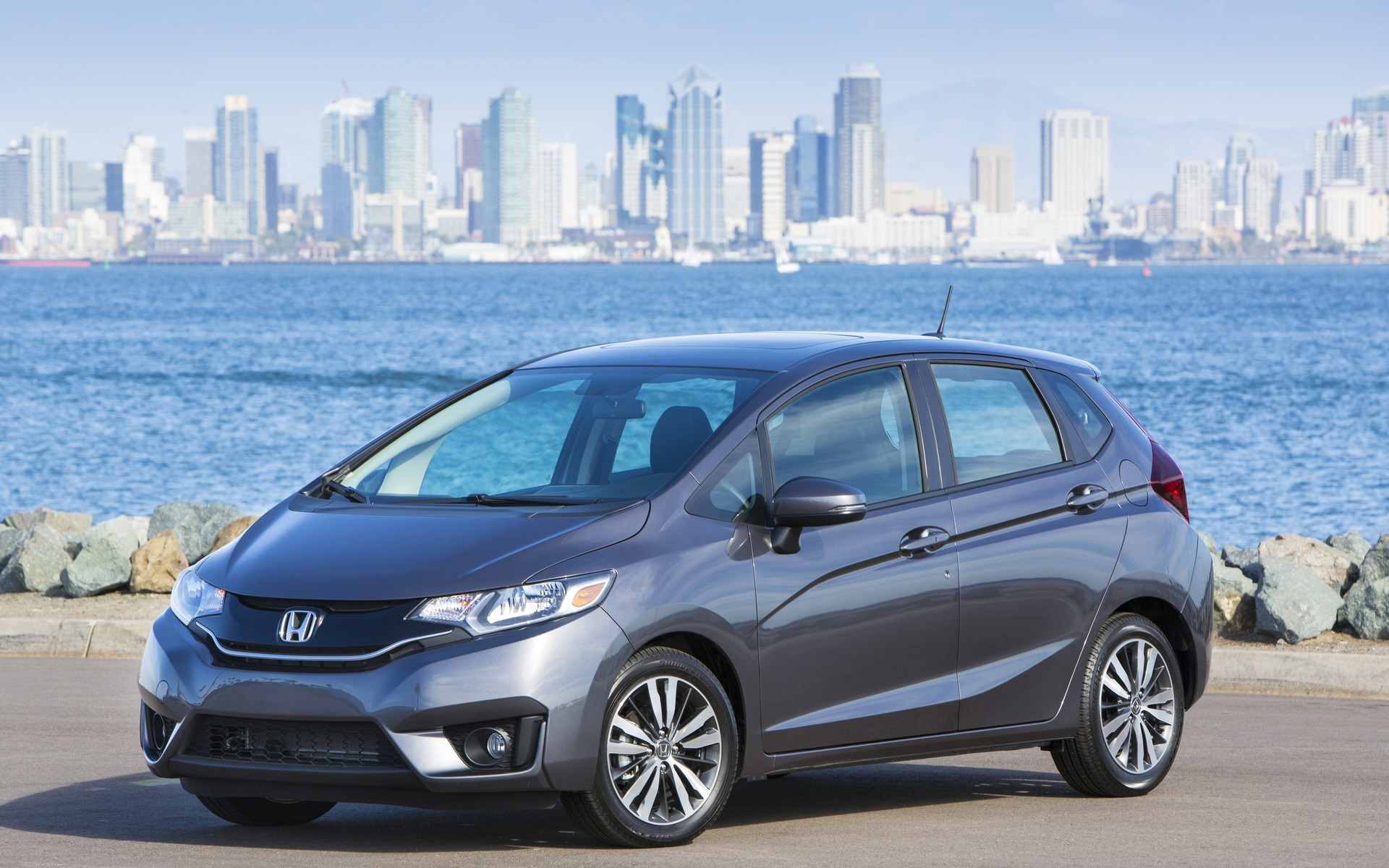Best subcompact car - The Car Guide / Motoring TV