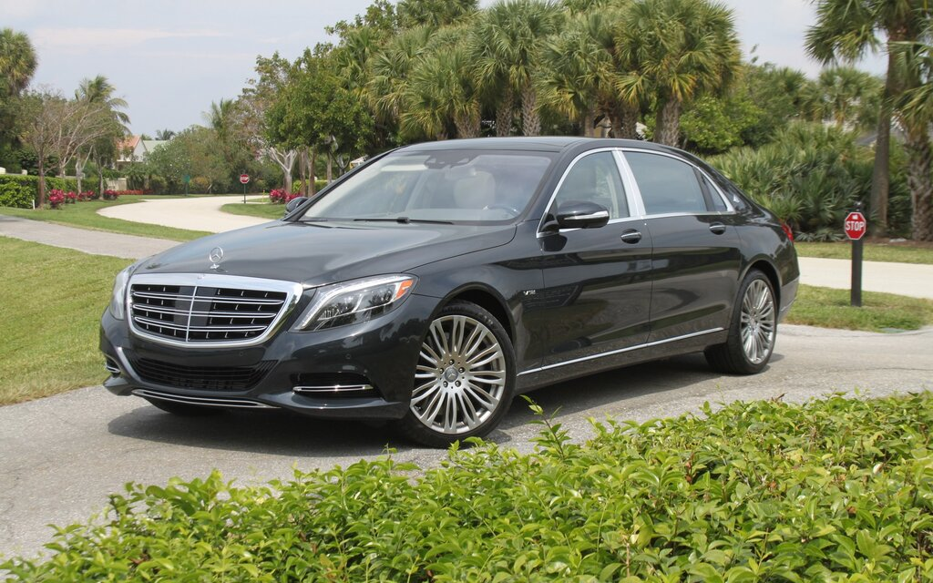 2016 mercedes benz s class s400 4matic specifications. Black Bedroom Furniture Sets. Home Design Ideas