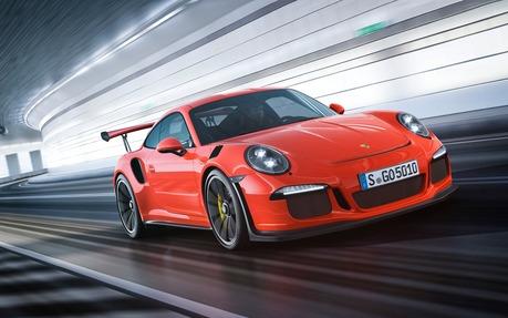 2016 Porsche 911 Carrera 4 Gts Cabriolet Price Engine Full