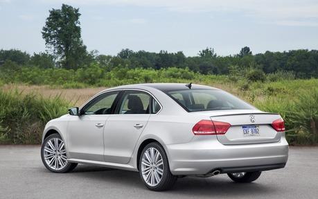 2016 volkswagen passat trendline 1 8 tsi price engine full rh mobile guideautoweb com 2014 VW Passat 1.8 2015 Passat TSI