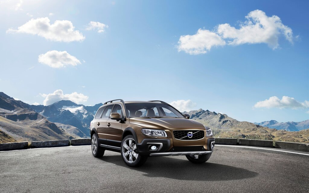 specs price to visit pinterest pin places review volvo