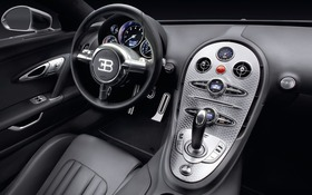 2015 Bugatti Veyron Grand Sport Specifications The Car Guide