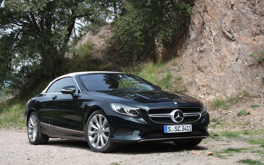 Mercedes Benz Slk Class Configurations