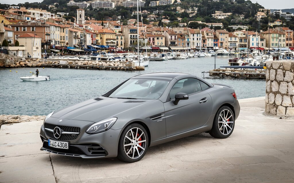 2017 mercedes benz slc class 300 specifications the car for 2017 mercedes benz slc