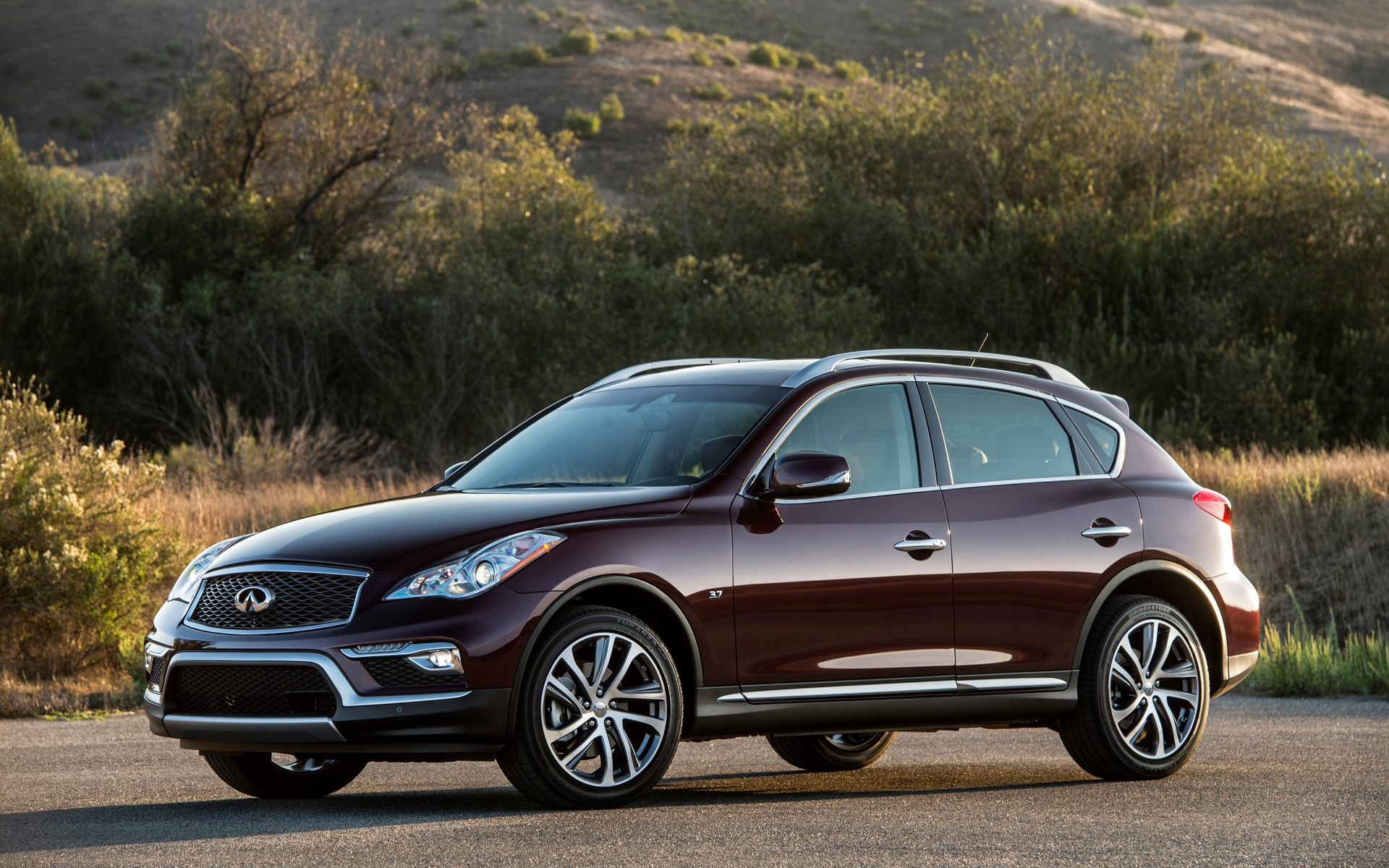 quick view infiniti cars but first motor not awd side trend review spacious test front