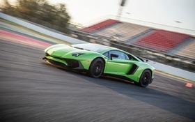 2017 Lamborghini Aventador Lp 700 4 Specifications The Car Guide