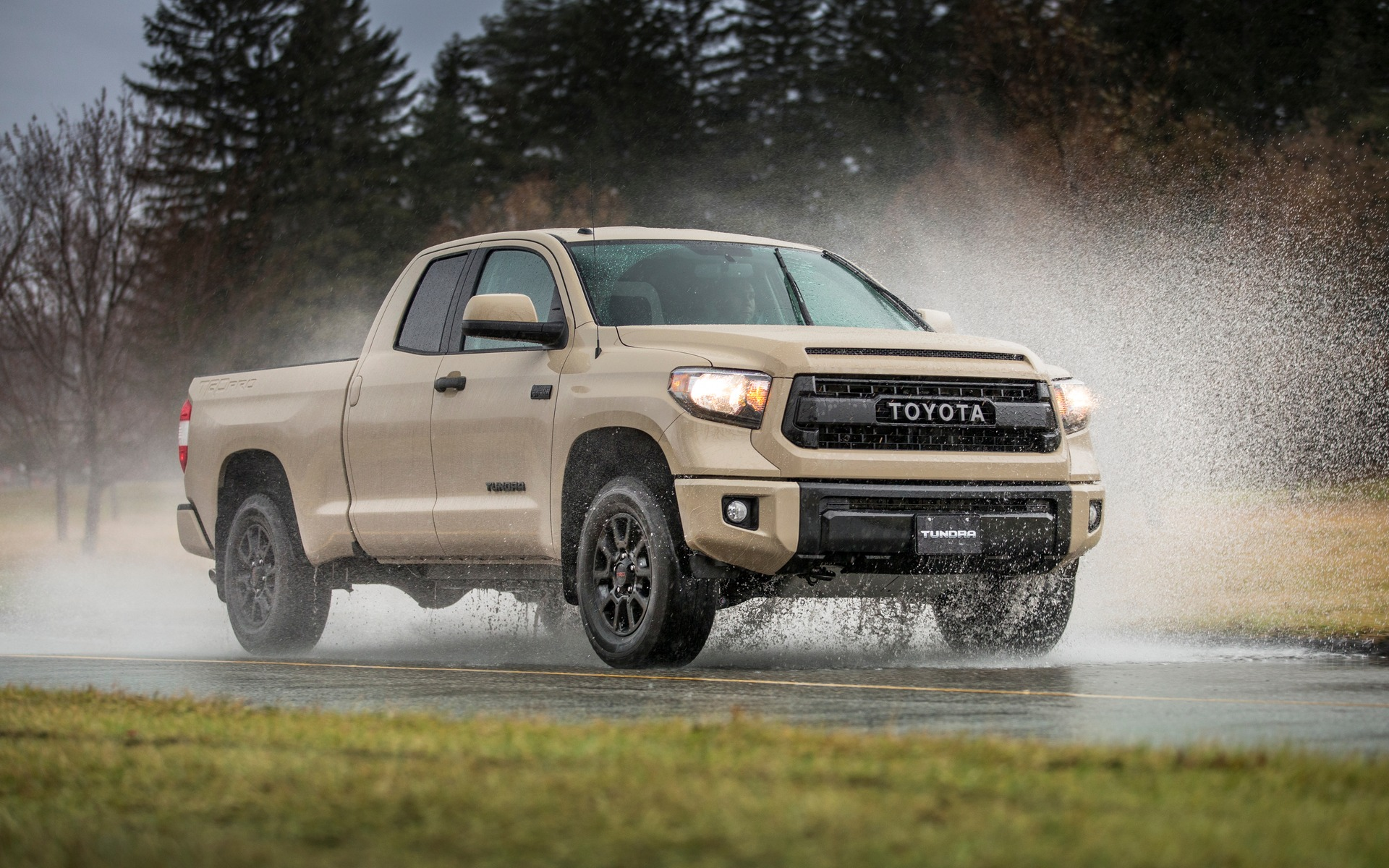 pickup cab inventory tundra toyota in new double athens limited