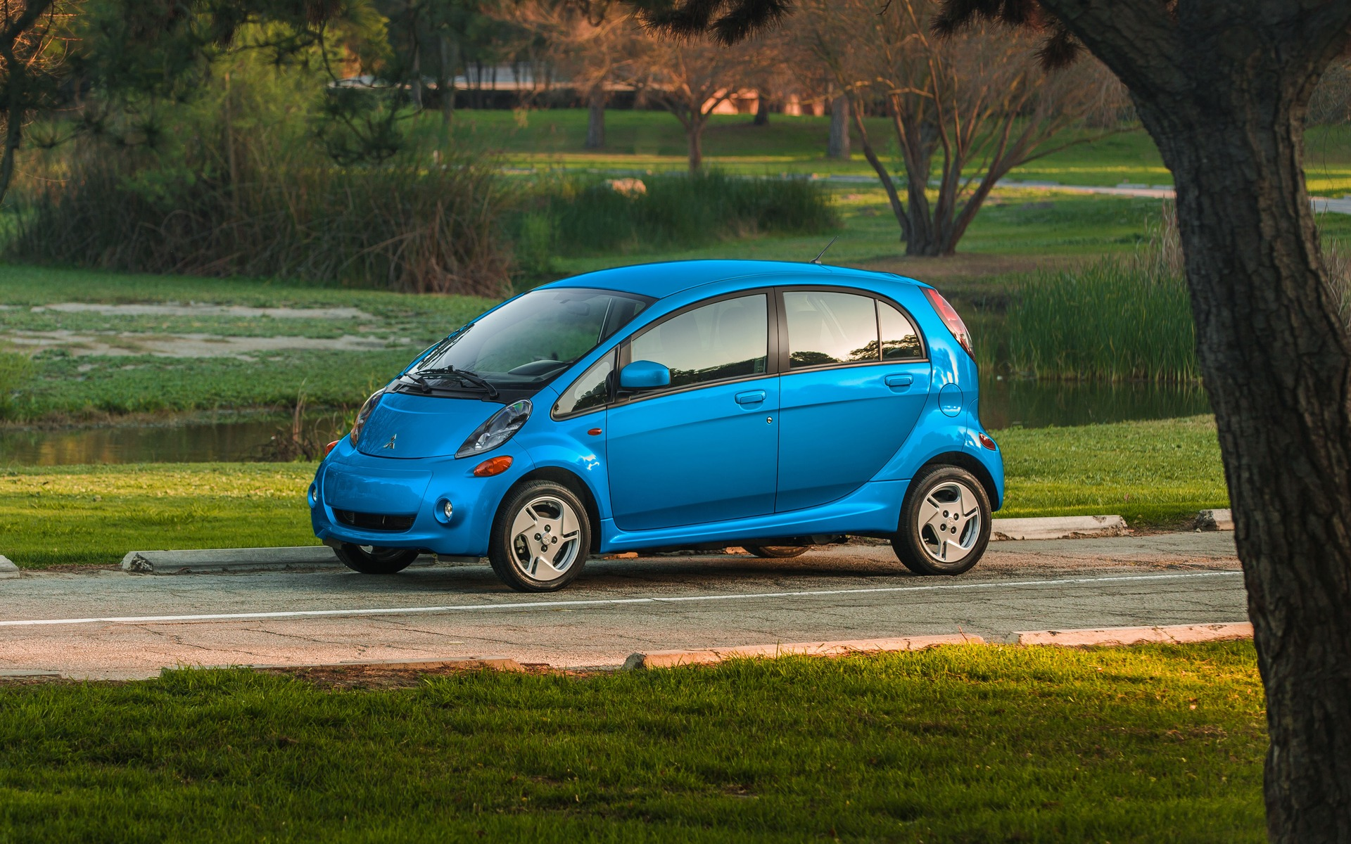 d deals htm mitsubishi sale prices miev cicero new specials lease for and i ny finance heroimage