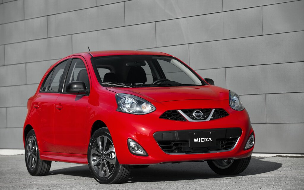 sp cifications nissan micra s 2017 guide auto. Black Bedroom Furniture Sets. Home Design Ideas