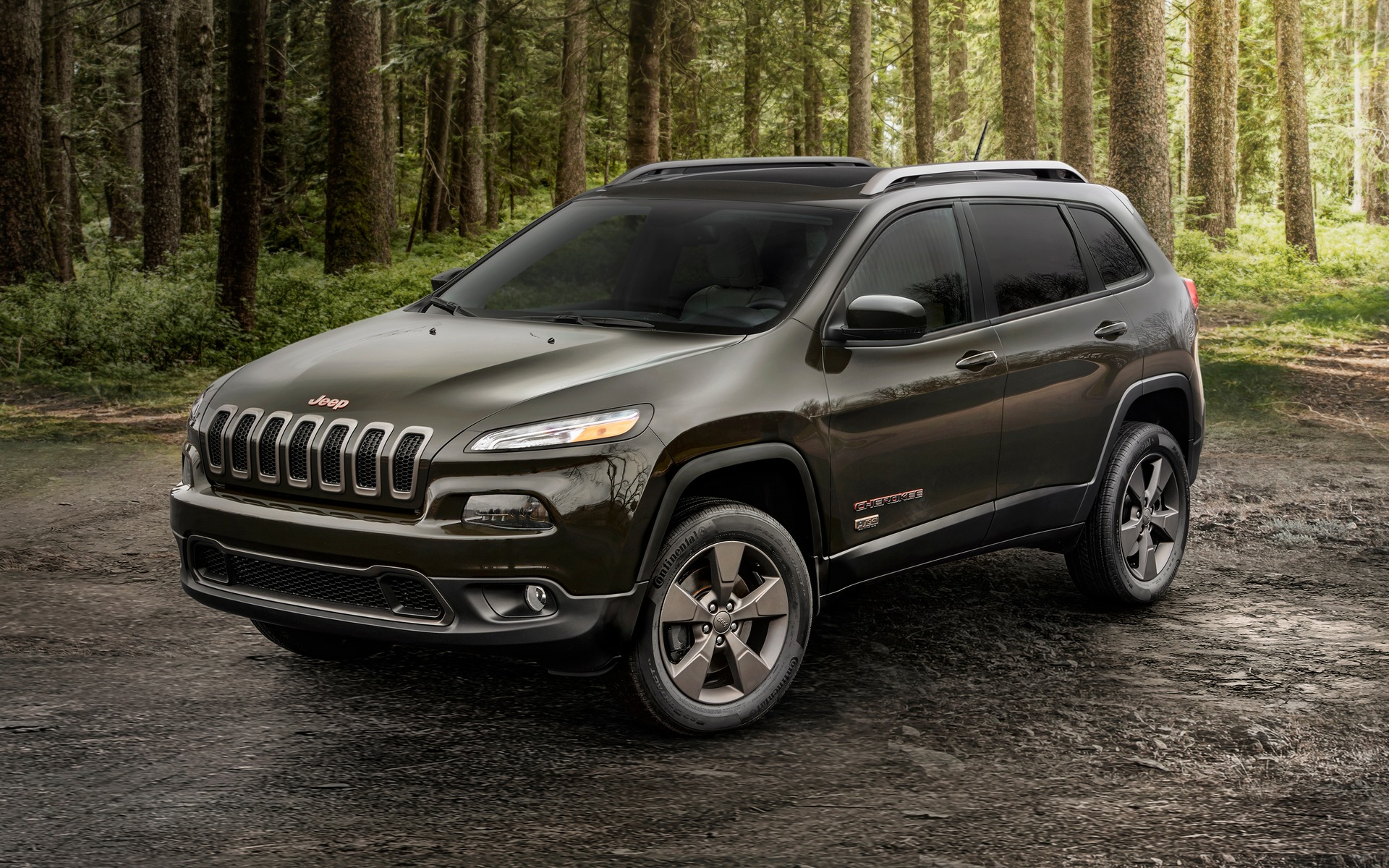 2017 jeep cherokee news reviews picture galleries and videos 2017 jeep cherokee news reviews picture galleries and videos the car guide freerunsca Images