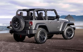 jeep wrangler 2017 essais actualit galeries photos et vid os guide auto. Black Bedroom Furniture Sets. Home Design Ideas