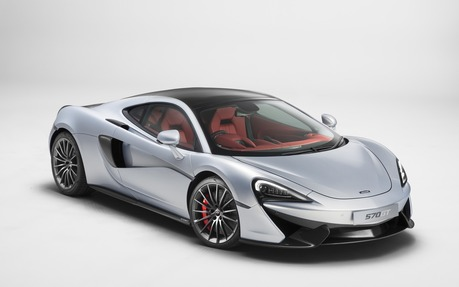 2017 mclaren 570gt coupe - price, engine, full technical