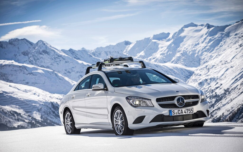 prices cla in kuwait benz sprite price and mercedesbenz en car class specifications mercedes