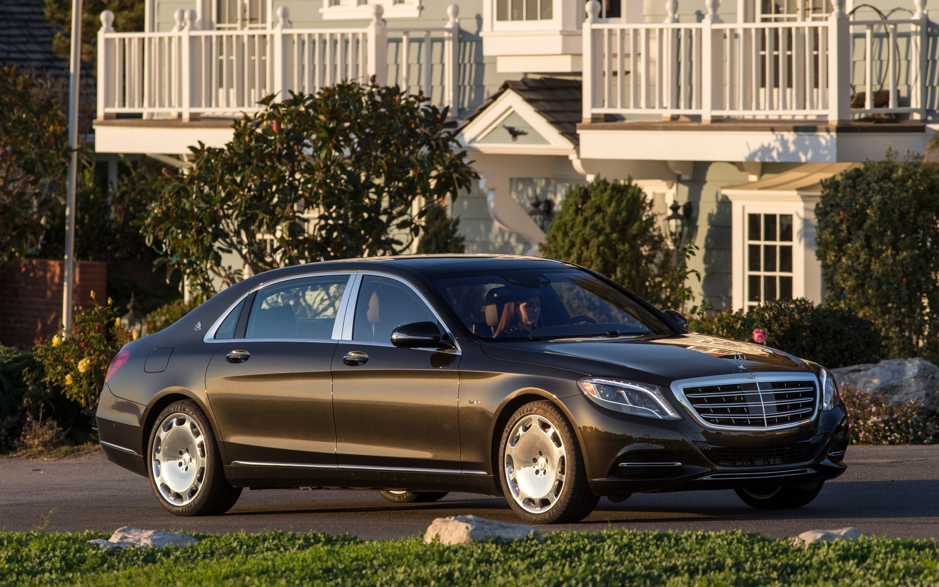 2018 maybach s680. unique maybach with 2018 maybach s680