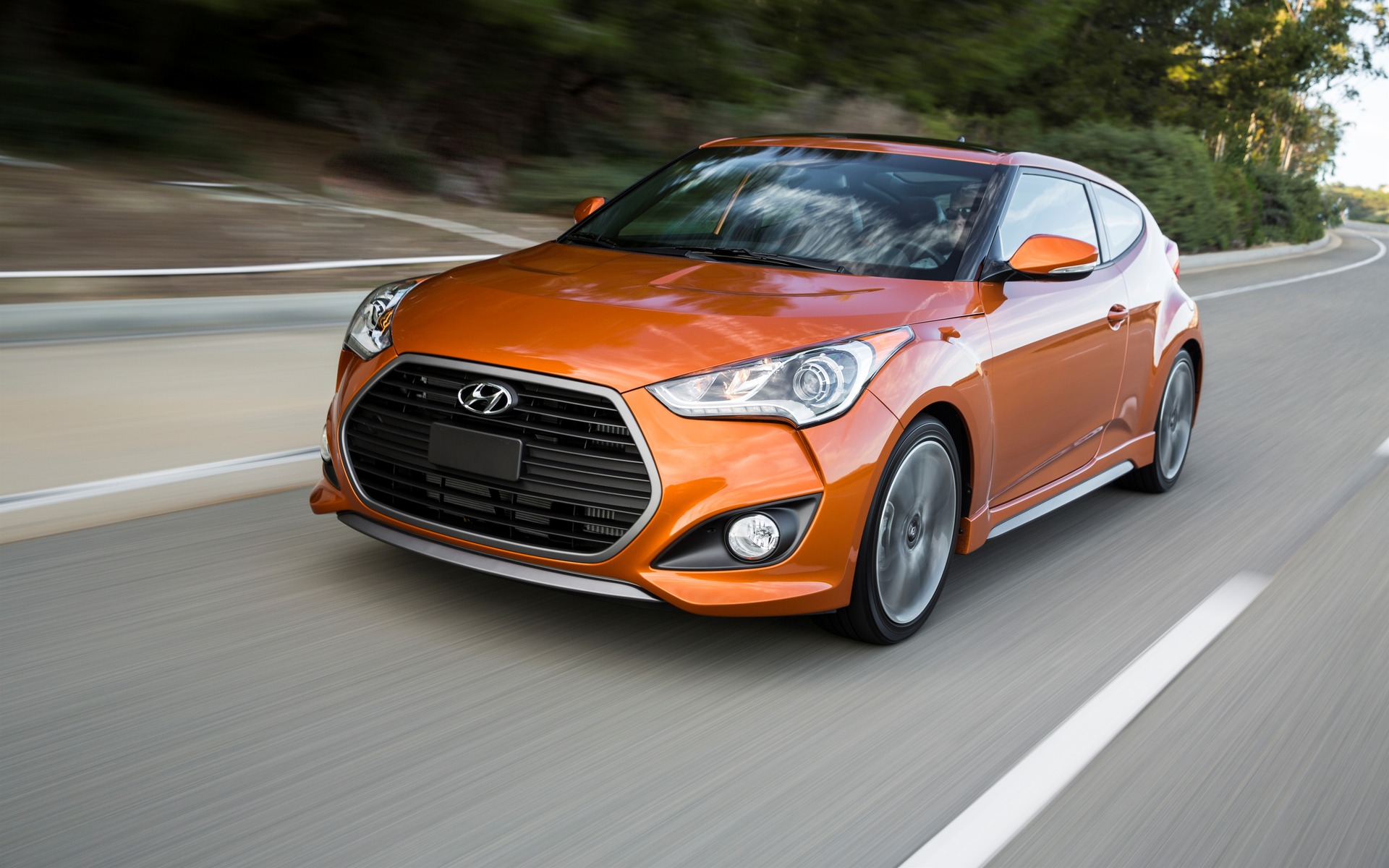 concept car roll veloster wallpapers hd wallpaper hyundai wide top