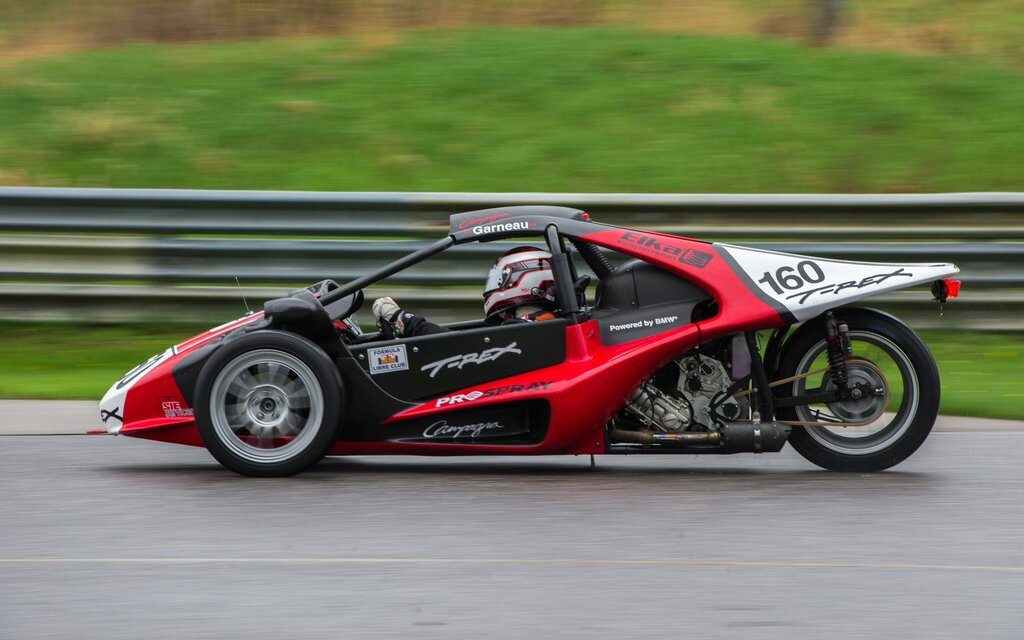2017 campagna motors t rex 16s base specifications the for T rex motor vehicle