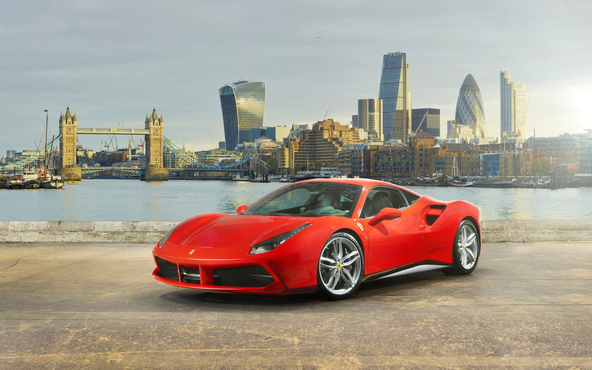 2018 ferrari 488 spider price.  spider 2018 ferrari 488  news reviews picture galleries and videos the car  guide with ferrari spider price