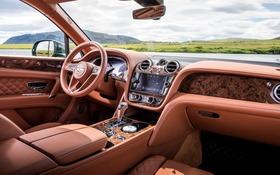 2018 bentley mulliner price. Fine Bentley 2018 2017 Bentley Bentayga Price 257537 U2013 395731 And 2018 Bentley Mulliner Price