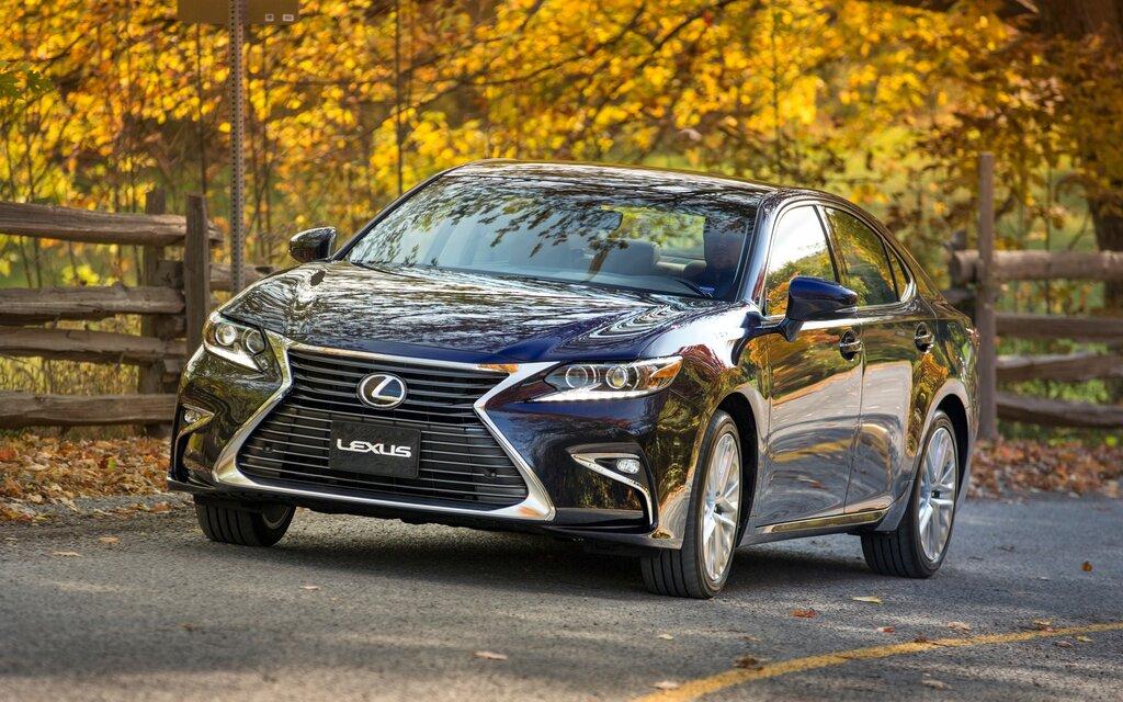 motors cars es main drop price leaving series dubai used lexus dubizzle expat