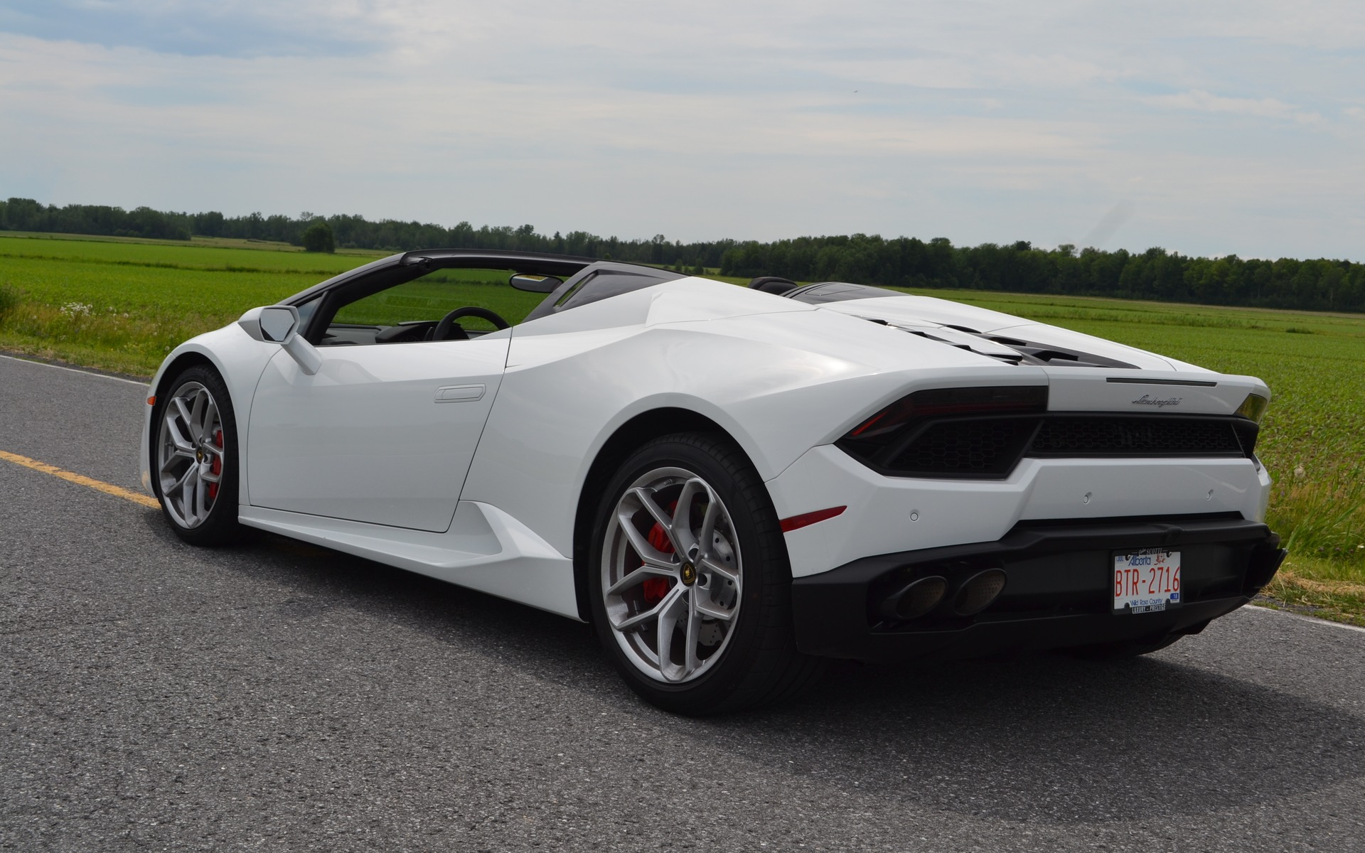 one was aventador speed prices used news reviews top off highlights cars goodwood secret lamborghini the of this and lamborg s