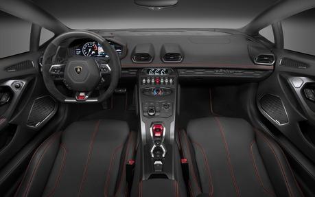 2018 Lamborghini Huracan Lp 580 2 Coupe Price Engine Full