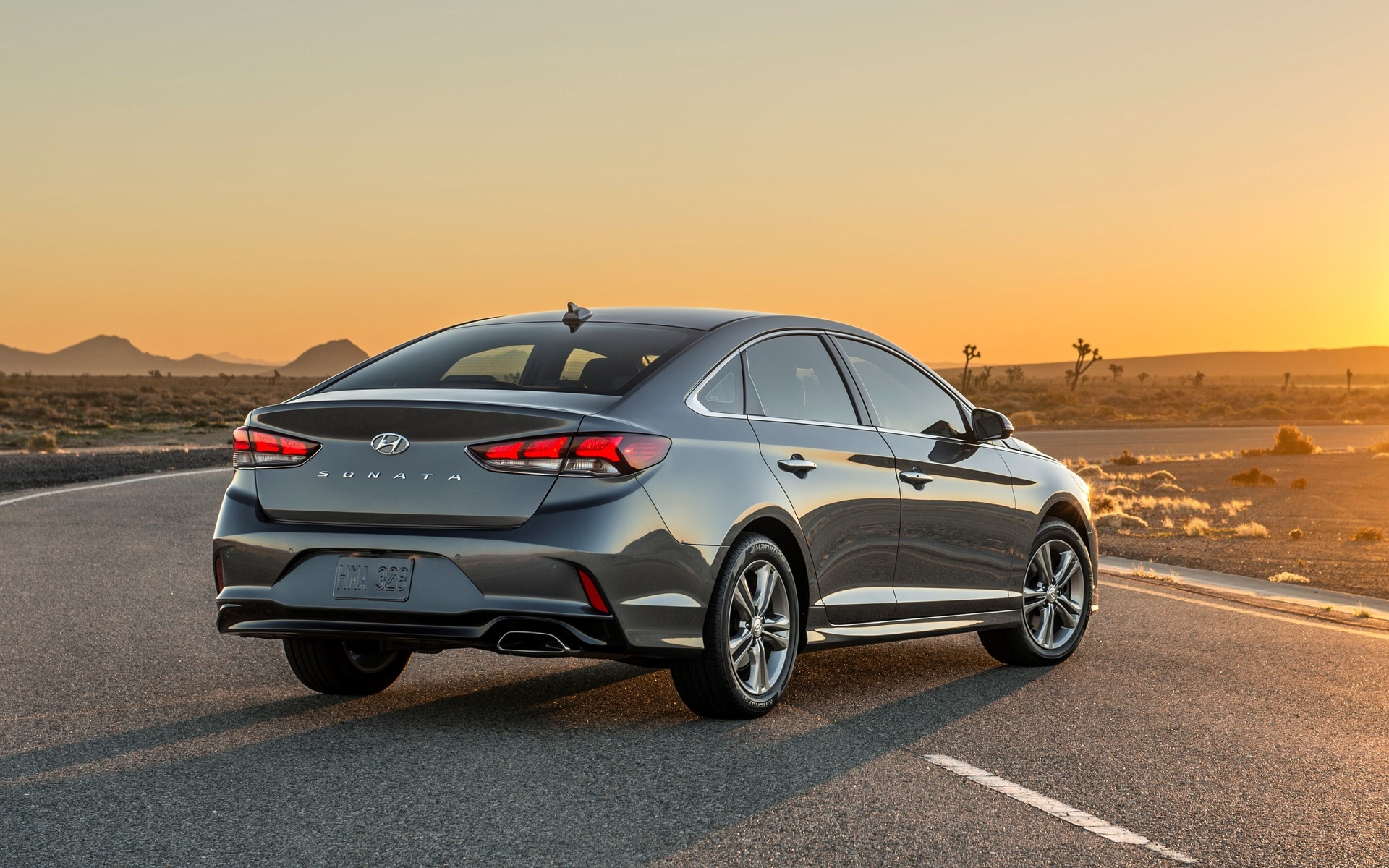 limited articles a model to hyundai the begins sport engine new liter se bar midsize segment expects with for pricing raising in sonata msrp be wheels at followed on trim volume by its