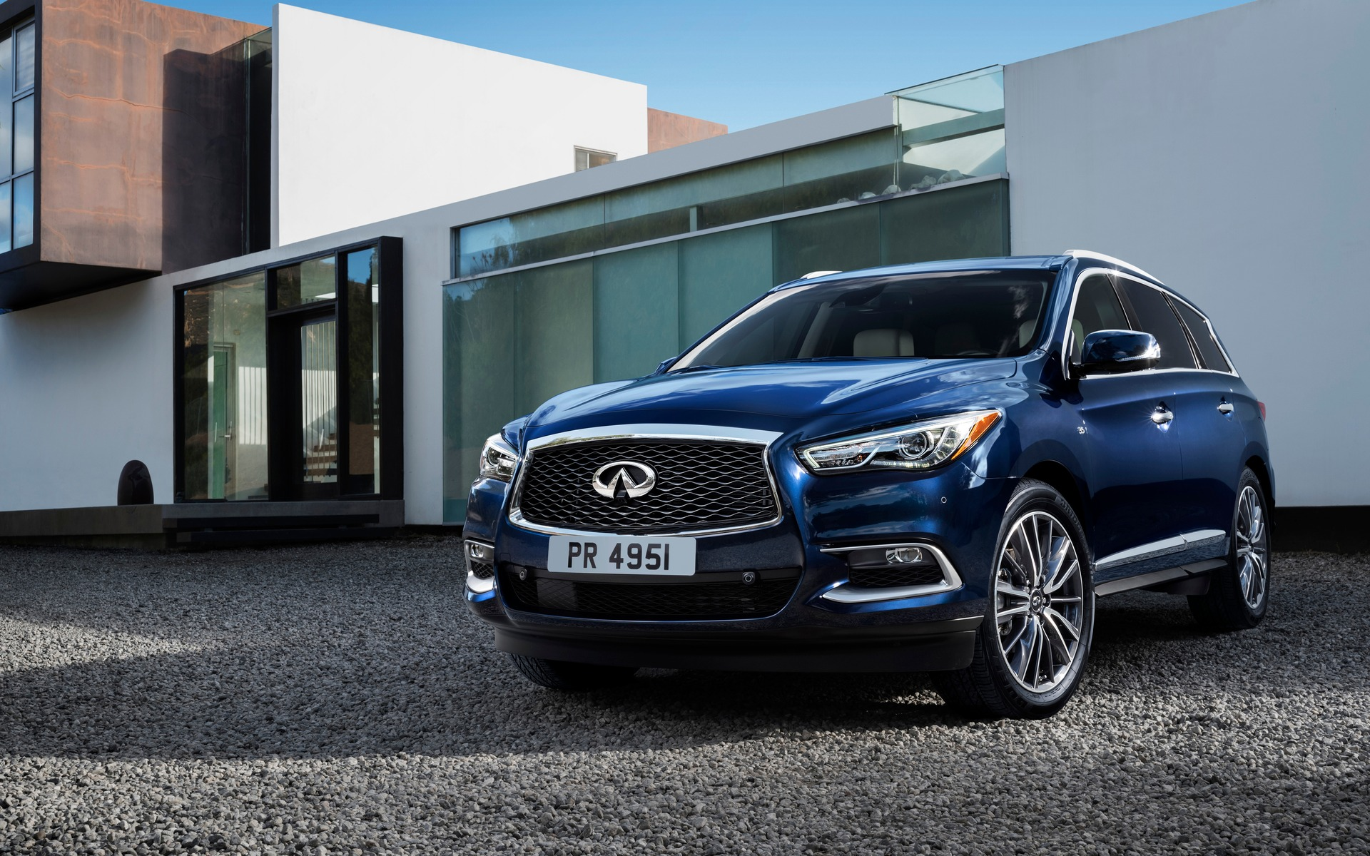 2018 infiniti vehicles. exellent 2018 throughout 2018 infiniti vehicles