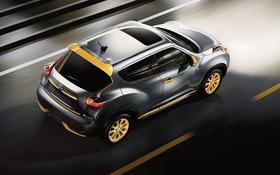 2018 nissan juke canada. Plain Juke Nissan JUKE Price 20698 U2013 30178 On 2018 Nissan Juke Canada