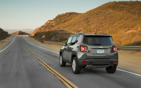 2018 jeep renegade trailhawk. Interesting Trailhawk Jeep Renegade Price 21745 U2013 34145 Save Up To CA4750 View Offers Throughout 2018 Jeep Renegade Trailhawk