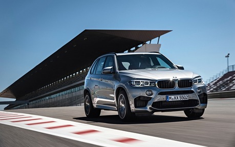 2018 Bmw X5 Xdrive 35i Price Engine Full Technical