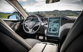 2018 tesla. Beautiful Tesla Price 95350 U2013 174700 On 2018 Tesla