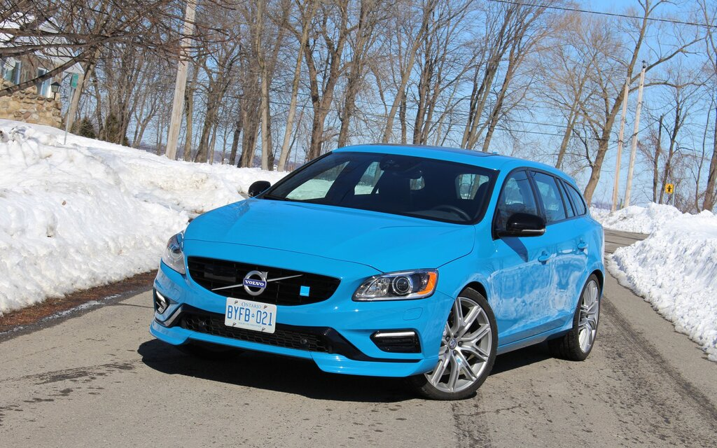 2018 volvo v60 news reviews picture galleries and videos the car guide. Black Bedroom Furniture Sets. Home Design Ideas