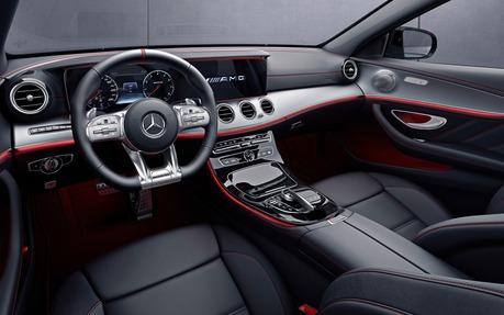 2019 Mercedes Benz E Class 300 Sedan 4matic Price Engine Full