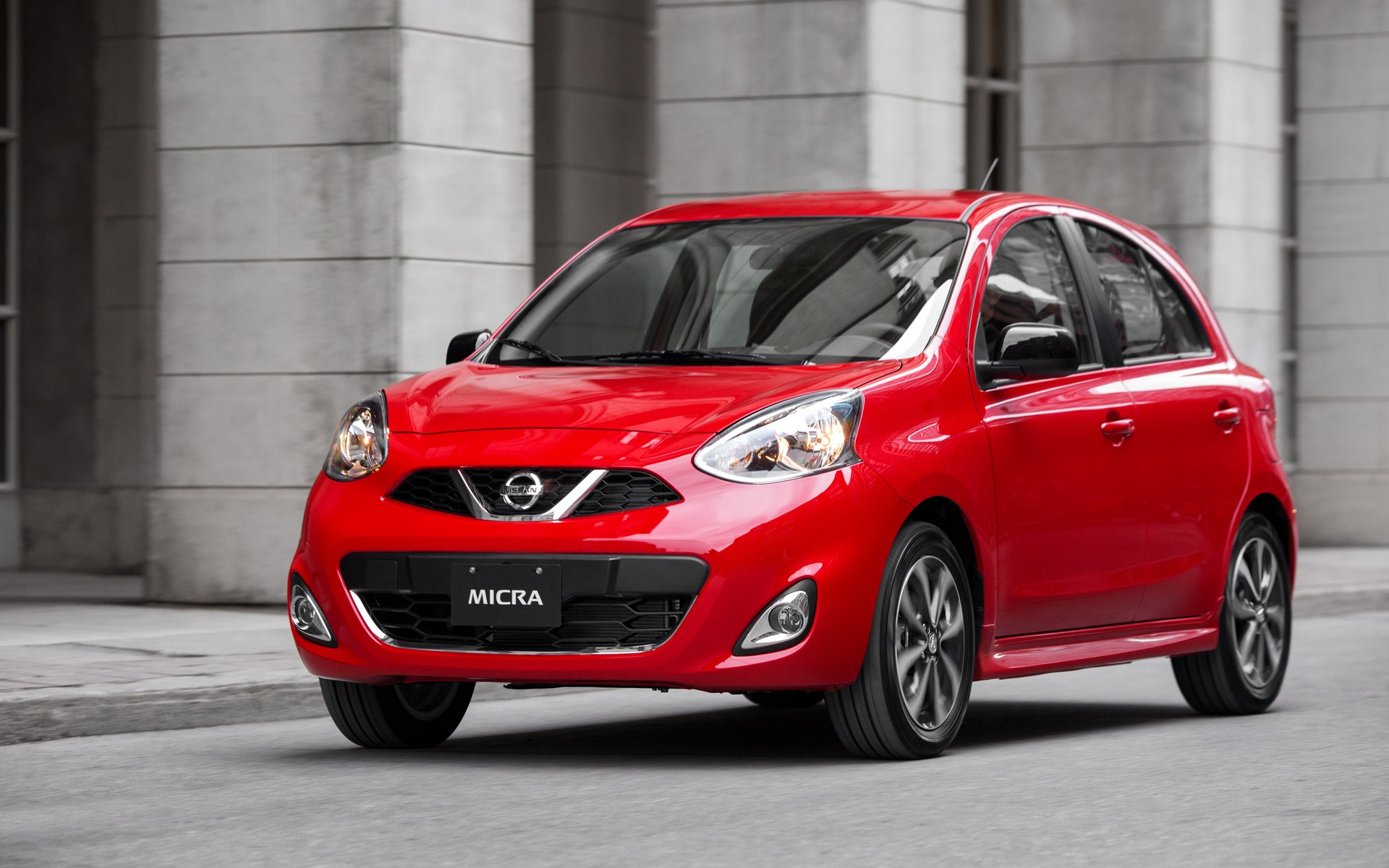 2019 nissan micra s price engine full technical specifications Nissan Micra 2018 South Africa 2019 nissan micra s price engine full technical specifications the car guide motoring tv