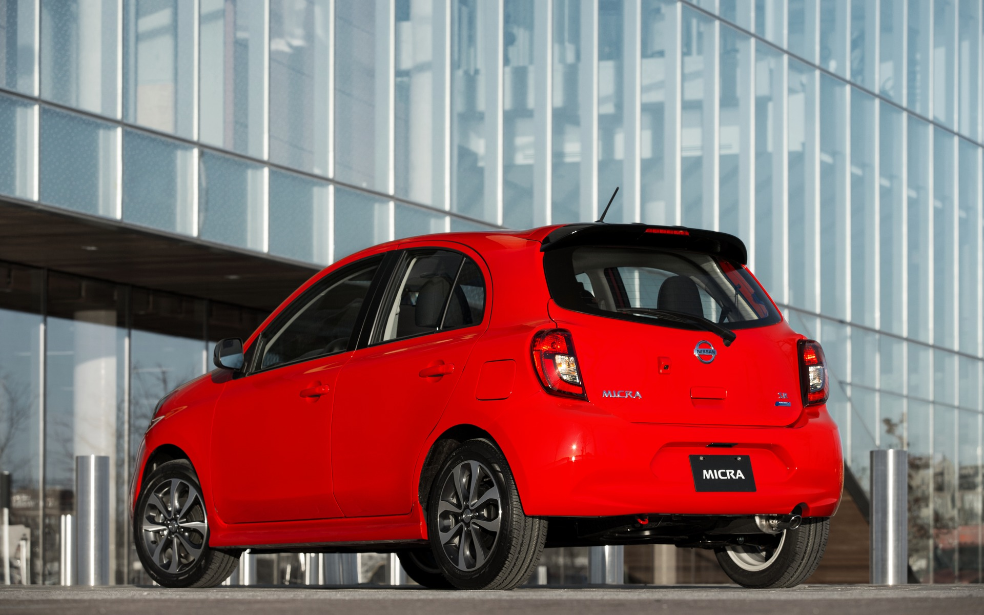 2019 nissan micra s price engine full technical specifications Nissan Micra 2018 Interior 2019 nissan micra 1