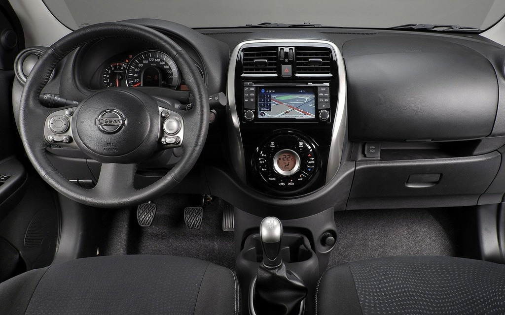2019 nissan micra s price engine full technical specifications 2018 Nissan Kicks 2019 nissan micra