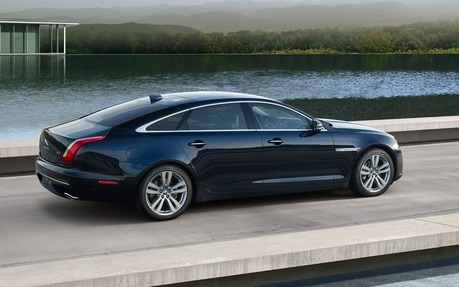 2019 Jaguar Xj R Sport Price Engine Full Technical
