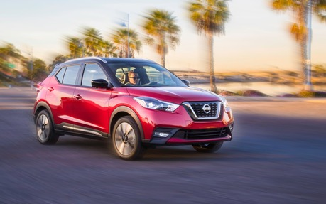 2019 nissan kicks s price engine full technical specifications rh mobile guideautoweb com