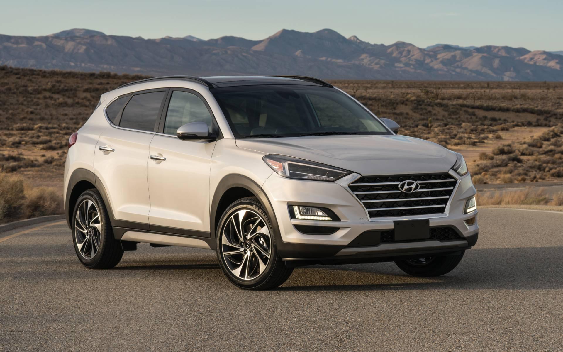 Hyundai UAE New Car Offers July