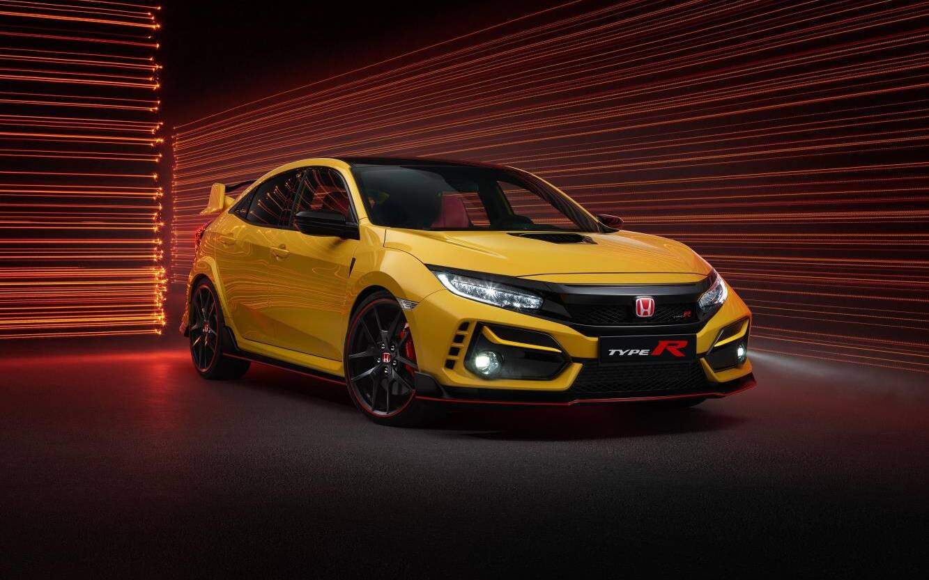 2021 Honda Civic Sport Sedan Specifications The Car Guide