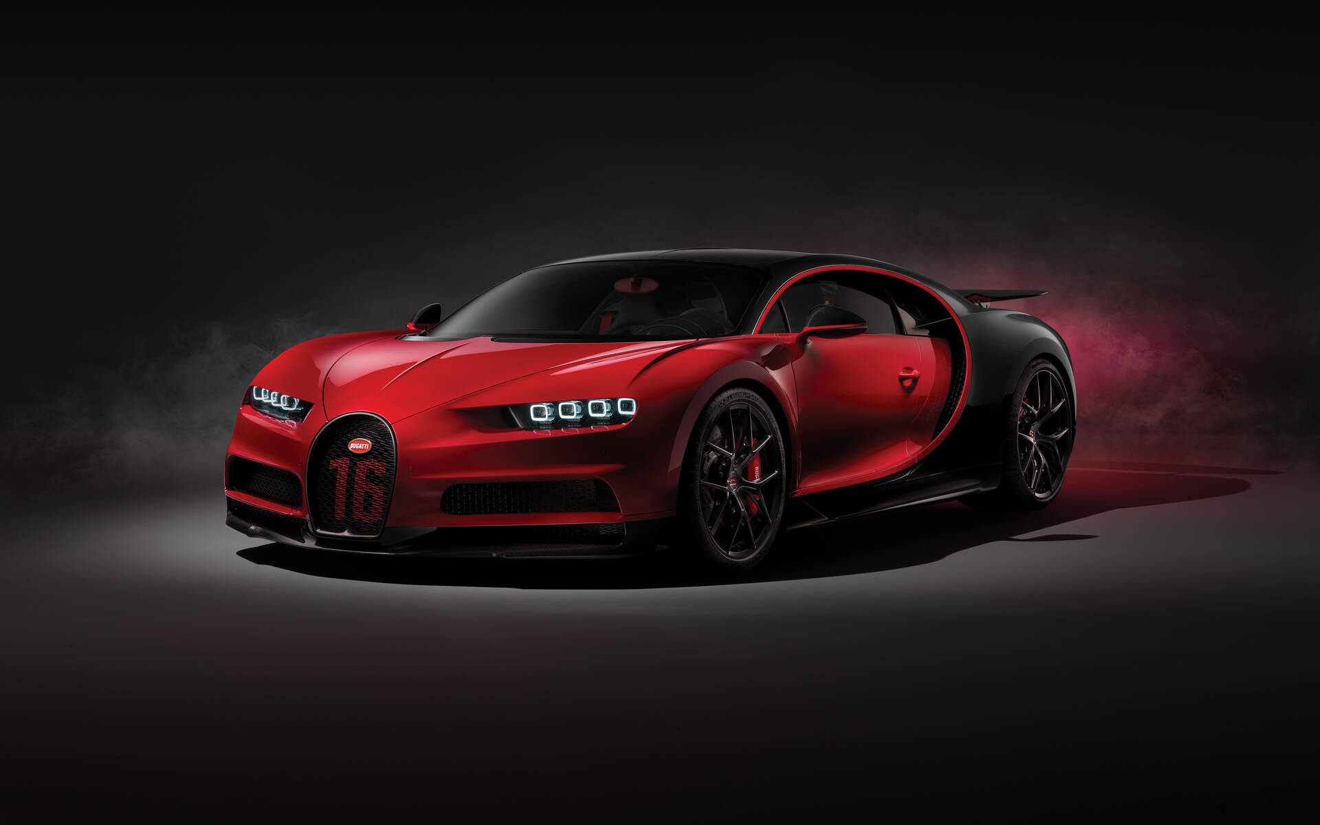 2021 Bugatti Chiron News Reviews Picture Galleries And Videos The Car Guide