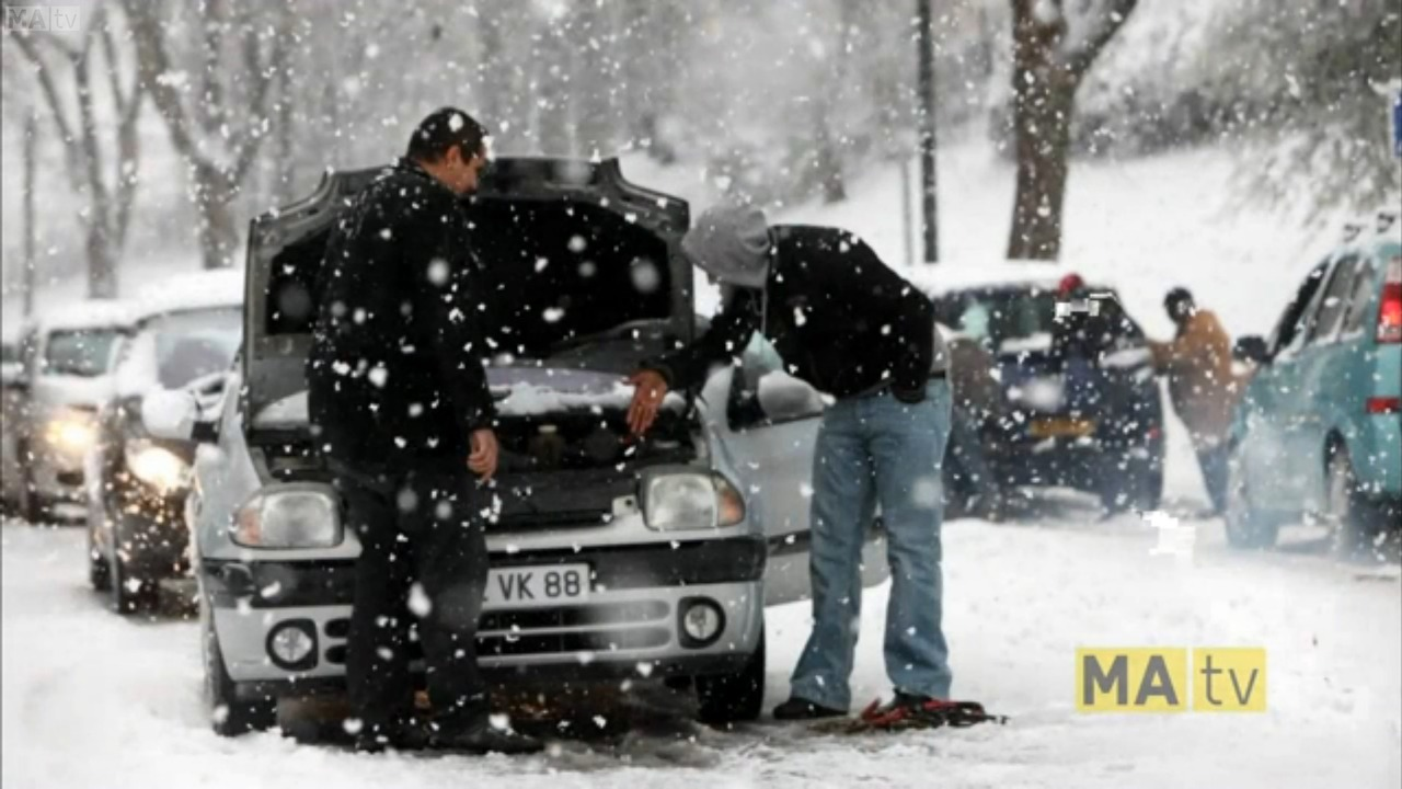 Pr parer son v hicule pour l 39 hiver guide auto for Preparer son potager pour l hiver